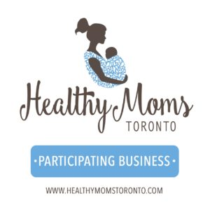 Healthy Moms Toronto - Participating Business - Dr. Emily Casey ND