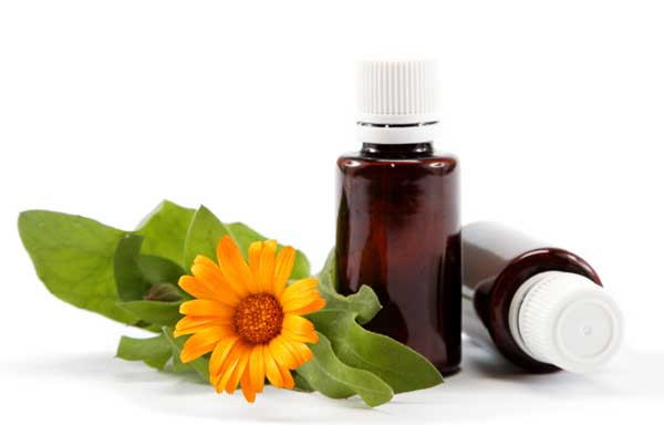 Emily Casey ND - naturopath Toronto - natural health products
