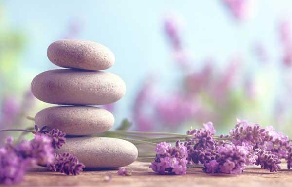 Emily Casey ND - naturopath - Toronto - mindfulness