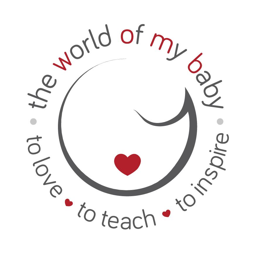 WOMB - World of my Baby Burlington